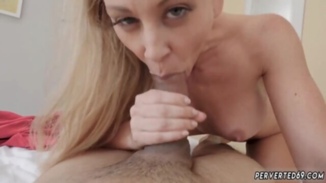 Teen webcam.. blonde blowjob hd