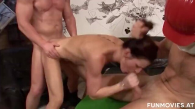 Submissive.. funmovies ginger milf