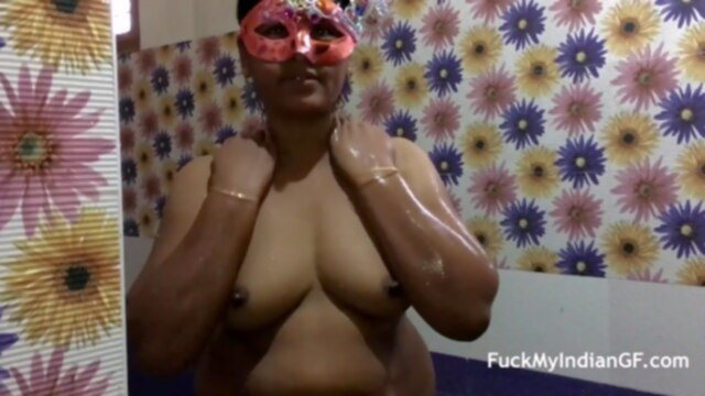 full night sex.. fuckmyindiangf boobs indian