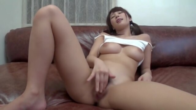 Shunka Ayami.. amateur asian big tits