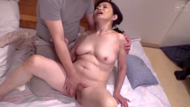 A Affair of a.. amateur japanese mature
